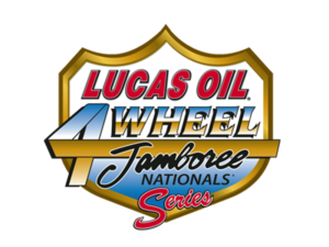 Lucas Oil 4Wheel Jamboree
